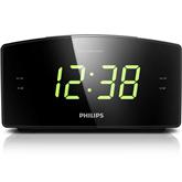 Часы-радио Philips