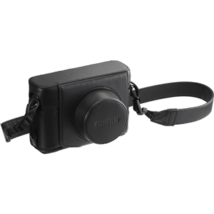 Kaamerakott Fujifilm LC-X100F