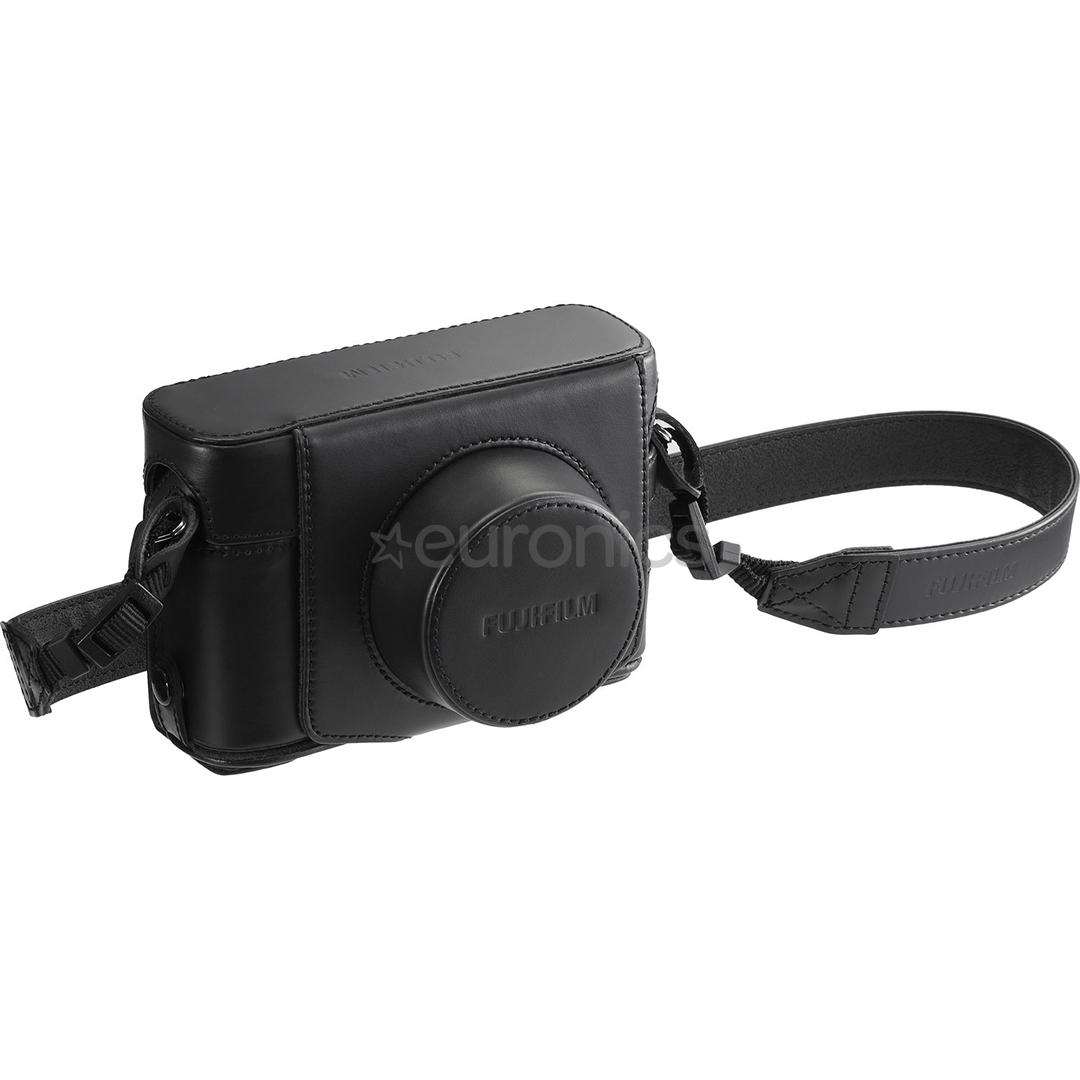 Camera bag Fujifilm LC-X100F