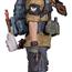 Статуэтка The Division 2: Brian Johnson, Ubisoft