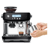 Espresso machine Sage the Barista Pro
