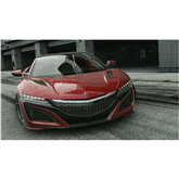 Xbox One mäng Project CARS 2