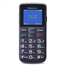 Mobiiltelefon Panasonic KX-TU110