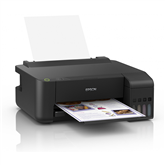 Värviline tindiprinter Epson L1110