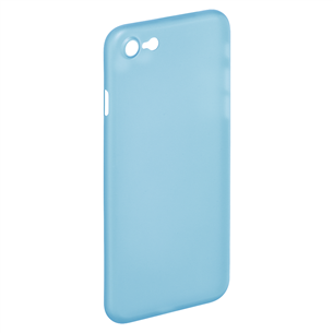 iPhone 7/8 ümbris Hama Ultra Slim