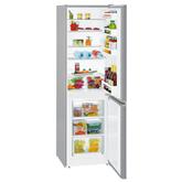 Refrigerator Liebherr (181 cm)
