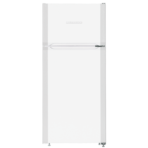 Refrigerator Liebherr (124 cm)