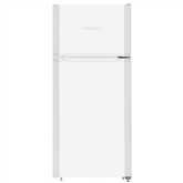 Холодильник Liebherr (124 см)