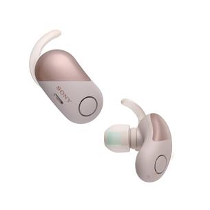 Mürasummutavad juhtmevabad kõrvaklapid Sony WF-SP700N