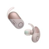 Noise cancelling wireless earphones Sony WF-SP700N