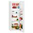 Холодильник Liebherr / высота: 157 см