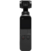 4K camera Osmo Pocket, DJI