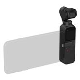 4K videokaamera DJI Osmo Pocket