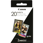 Photo paper Canon ZINK PAPER ZP-2030 (20 sheets)