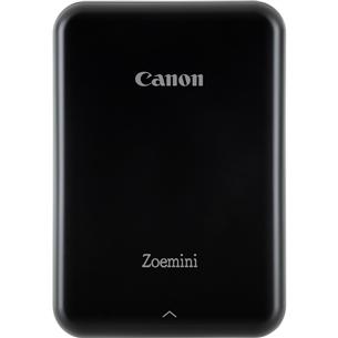 Фотопринтер для смартфона Canon Zoemini 3204C005