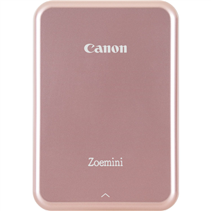 Photo printer Canon Zoemini 3204C004