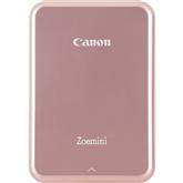 Фотопринтер для смартфона Canon Zoemini