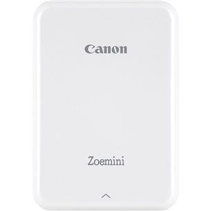 Photo printer Canon Zoemini 3204C006