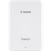 Photo printer Canon Zoemini