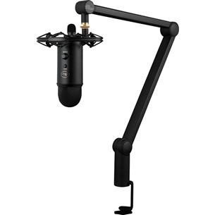Mikrofon Blue Yeticaster