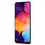 Nutitelefon Samsung Galaxy A50 (128 GB)