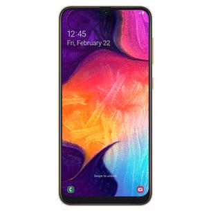 Smartphone Samsung Galaxy A50 (128 GB)
