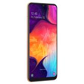 Смартфон Galaxy A50, Samsung / 128 ГБ