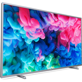 50 Ultra HD LED ЖК-телевизор Philips