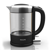 Чайник Philips Avance Collection