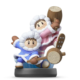 Amiibo Smash Bros. Ultimate - Ice Climbers
