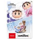 Amiibo Smash Bros. Ultimate - Ice Climbers