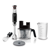 Hand blender Philips Avance Collection