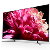 55 Ultra HD LED ЖК-телевизор Sony