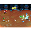 3DS mäng Mario & Luigi: Bowsers Inside Story + Bowser Jrs Journey