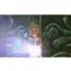 3DS mäng Luigis Mansion