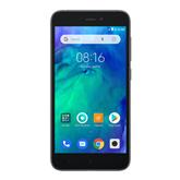 Smartphone Xiaomi Redmi Go Dual SIM (8 GB)