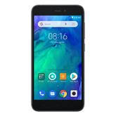 Nutitelefon Xiaomi Redmi Go Dual SIM