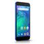 Nutitelefon Xiaomi Redmi Go Dual SIM (8 GB)