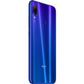Смартфон Redmi Note 7, Xiaomi / 32 GB
