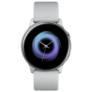 Nutikell Samsung Galaxy Watch Active