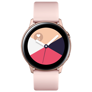 Smart watch Samsung Galaxy Watch Active SM-R500NZDASEB