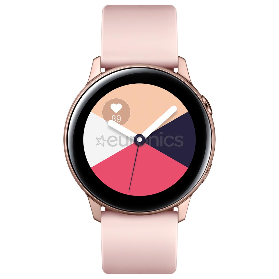 Smart watch Samsung Galaxy Watch Active