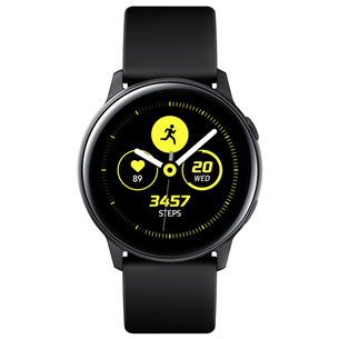 Smart watch Samsung Galaxy Watch Active SM-R500NZKASEB
