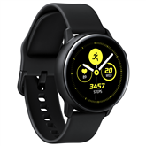 Nutikell Samsung Galaxy Watch Active