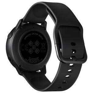 Смарт-часы Galaxy Watch Active, Samsung