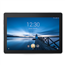 Tahvelarvuti Lenovo Tab E10 10.1 WiFi