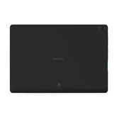Планшет Tab E10, Lenovo / WiFi