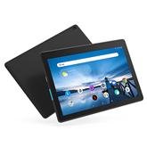 Tablet Lenovo Tab E10 10.1 WiFi