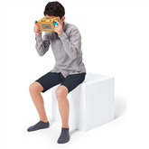 Switch accessory Nintendo LABO VR Kit