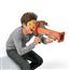Switch accessory Nintendo LABO VR Kit